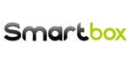 www.smartbox.com_