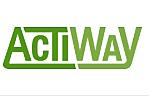 Avtiway