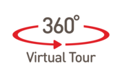 360-virtual-tour-logo3